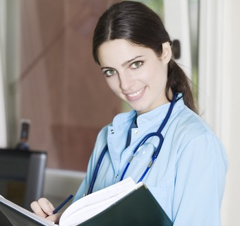 Find medical transcription services